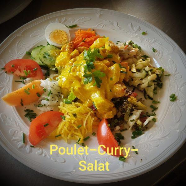Currysalat (CH)